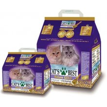 Cat's Best Nature Gold 20 L