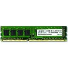 Mälu APACER DDR3 8GB 1600MHz CL11 1.5V