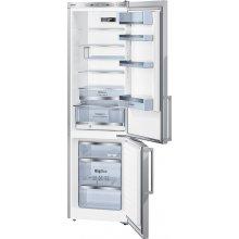 Холодильник BOSCH KGE39AW42