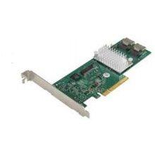 Fujitsu Siemens Fujitsu PSAS CP200i, PCIe...