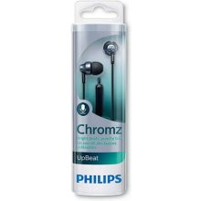 Philips SHE3855SG/00 In-ear, mikrofon...