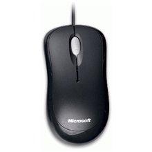 Клавиатура Microsoft Wired Desktop 600, DE...