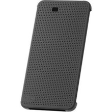 HTC защитный чехол One E9+, klapiga, Dot...