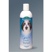 Bio-Groom Groom`s Fresh Shampoo 355 ml