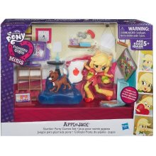 HASBRO My Little Pony, Equestria Girls Mini...
