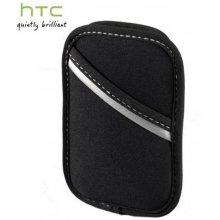 HTC Kott Wildfire S, neopreen