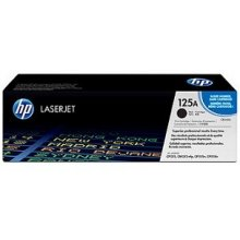 Tooner HP TONER BLACK 125A /CP1510/1210/2.2K...