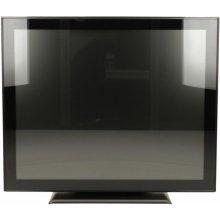 Monitor IIYAMA ProLite T1732MSC-B1X