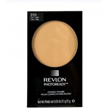 Revlon Photoready Powder 010 Fair/Light...