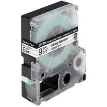 Epson LC-3TBW9, Inkjet