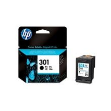 Тонер HP 301 чёрный Ink Cartridge 301 Ink...