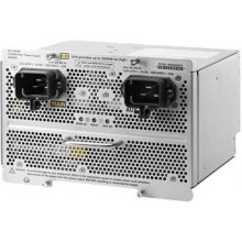 HEWLETT PACKARD ENTERPRISE HP 5400R 2750W...