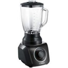 BOSCH Blender MMB64G3M Black / нержавеющий...