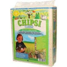 Chipsi SAEPURU CLASSIC 60L/3,2KG