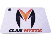 ZOWIE Gear G-CM Pad - версия MYSTIK - коврик...