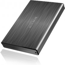 "RAIDSONIC IcyBox External 2,5"" HDD case SATA..."