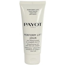 Payot Perform Lift Jour, Cosmetic 100ml...
