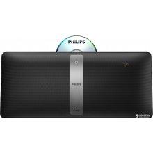 Kodukino Philips Muusikakeskus, CD/MP3, USB...