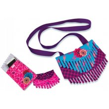 Spin Master SEW COOL Fashion Accessories