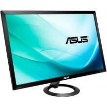 Monitor Asus VX278H 27IN TN LED 1920X1080