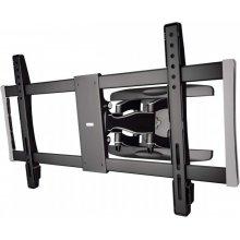 Hama Fullmotion TV Wall Brack Premium...