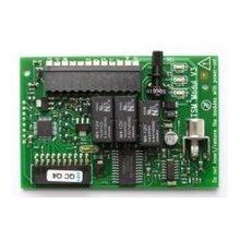 Телефон Auerswald COMpact TSM-Modul