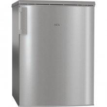 Külmik AEG RTB51411AX