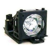 Hitachi DT01181 Ersatzlampe
