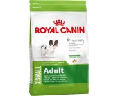 Royal Canin X-Small Adult 0,5kg (SHN)