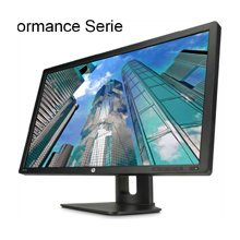 Monitor HP INC. HP Z30i, 2560 x 1600, LED...