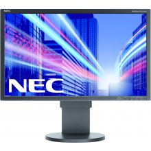 Monitor NEC Multisync LCD E223W hall (EEK:...