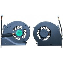 Qoltec NTB fan for ACER EXTENSA 5235