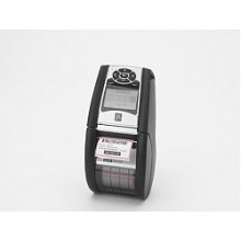 Printer Zebra Technologies QLN220 DT CPCL...