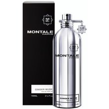 Montale Paris Ginger Musk, EDP 100ml...