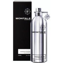 Montale Paris Ginger Musk, EDP 100ml...