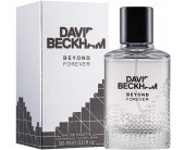 David Beckham Beyond Forever EDT 90ml -...