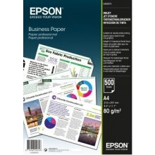 Epson Business Paper 500 sheets Printer...