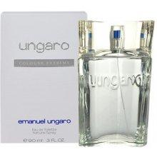Emanuel Ungaro Ungaro Cologne Extreme, EDT...