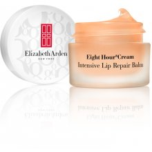Elizabeth Arden Eight Hour Cream Intensive...
