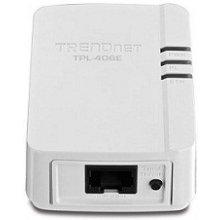 Сетевая карта TRENDNET Powerline 500Mbps AV...
