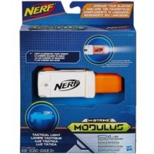 HASBRO Modulus NERF Tactical Light
