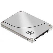"""Kõvaketas INTEL SSD SATA2.5"""" 800GB MLC/S3510..."""