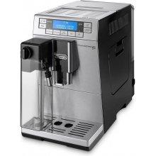 Kohvimasin DELONGHI PrimaDonna XS ETAM...