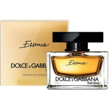 Dolce & Gabbana The One Essence, EDP 40ml...