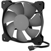 Corsair liquid cooling Hydro Series H75...