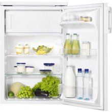 Külmik ZANUSSI ZRG15805WA Fridge Freezer