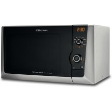 Mikrolaineahi ELECTROLUX Microvawe oven...