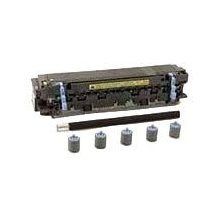 HP CB389A LaserJet Supply/Maintenance Kits...