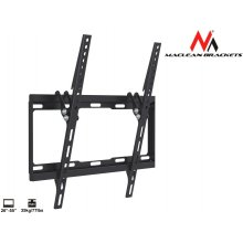Maclean MC-604 TV Wall Mount Bracket LCD LED...