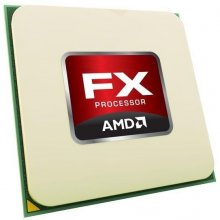 Protsessor AMD Black Edition FX-8300 BOX